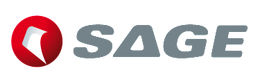 SAGE Group Logo